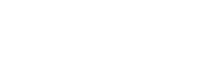 eMoney Developer Portal logo